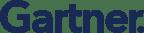 1200px-Gartner_logo