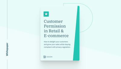 E-commerce Whitepaper_RectangleResourcesPage_VF (EN)