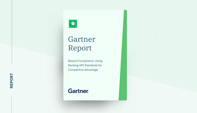 GARTNER - Banking - Resources Page (Rectangle) (EN)