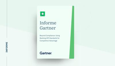 GARTNER - Banking - Resources Page (Rectangle) (ES)