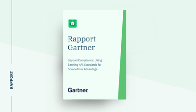 GARTNER - Banking - Resources Page (Rectangle) (FR)
