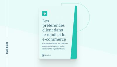 E-commerce Whitepaper_RectangleResourcesPage_VF (FR)