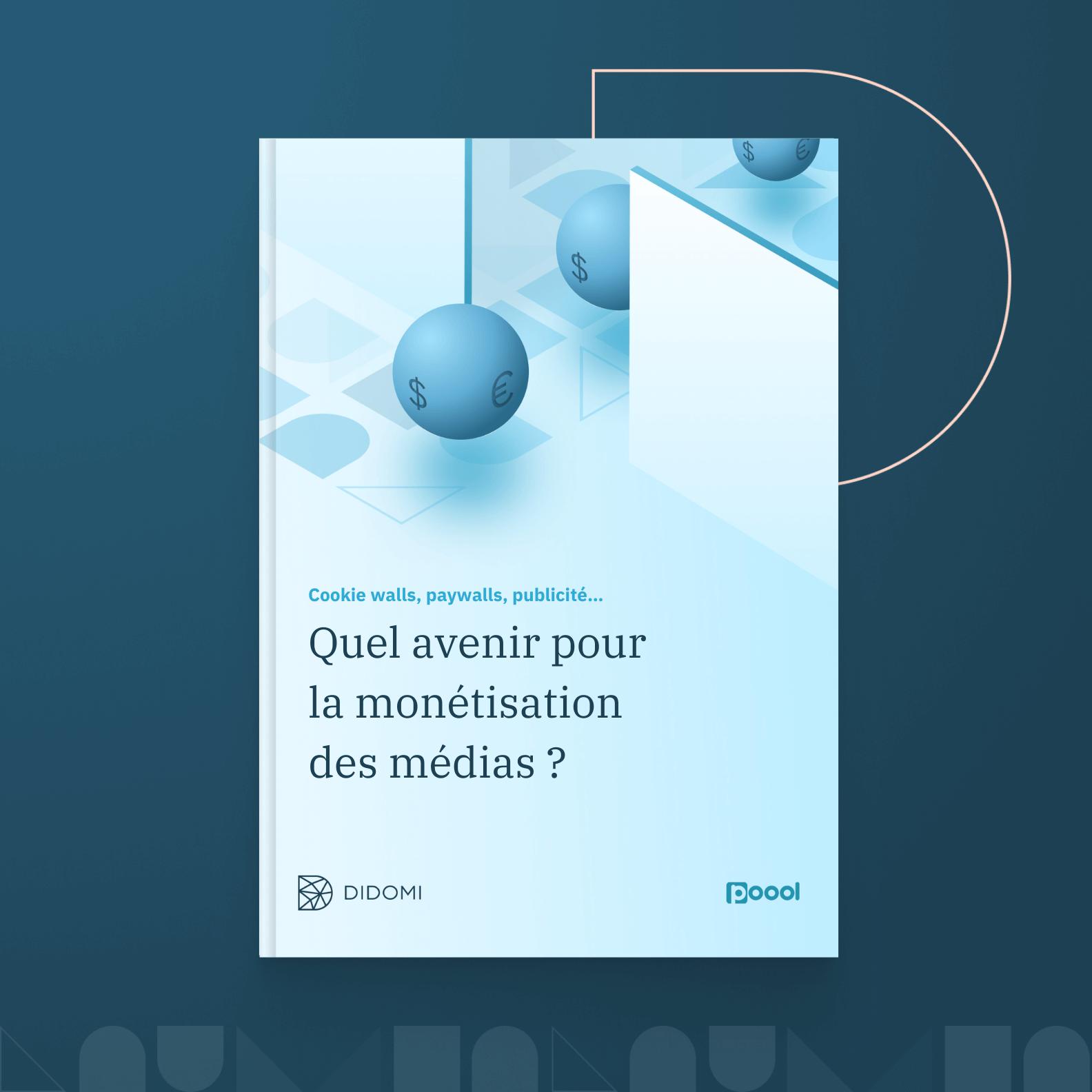 Didomi x Poool Whitepaper _ Square template _ VF (FR)