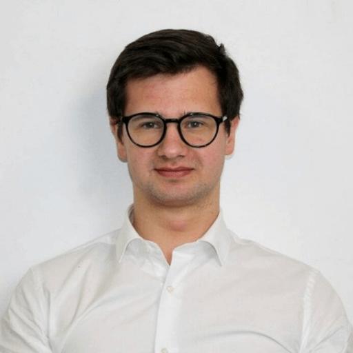 Pierre-AntoinedeGaudemaris