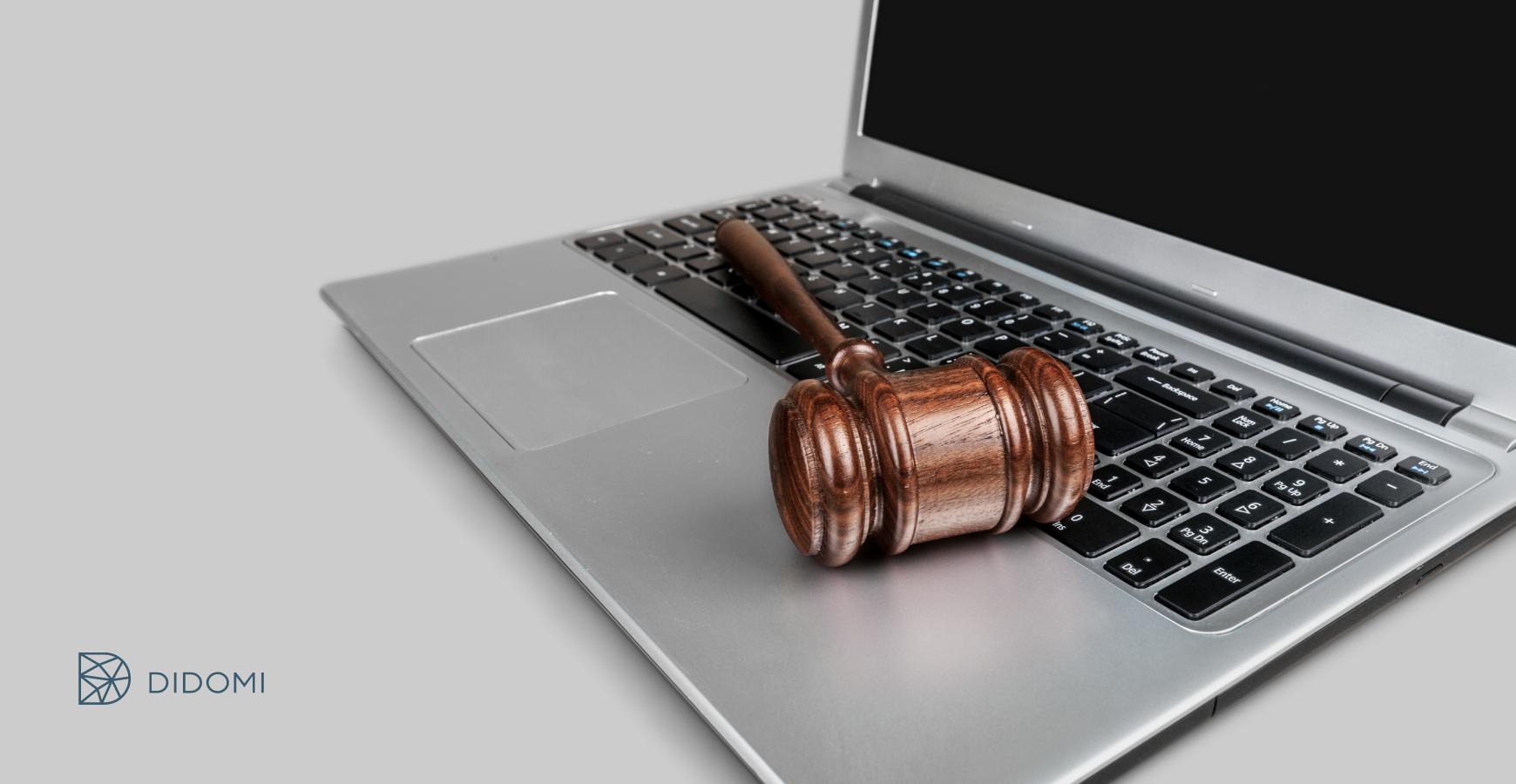 Letzte Mahnung: Berliner Datenschutzbehörde (BInBDI) warnt Webseiten mit rechtswidrigen Cookie-Bannern