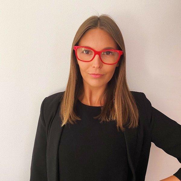 CarlaChiocci