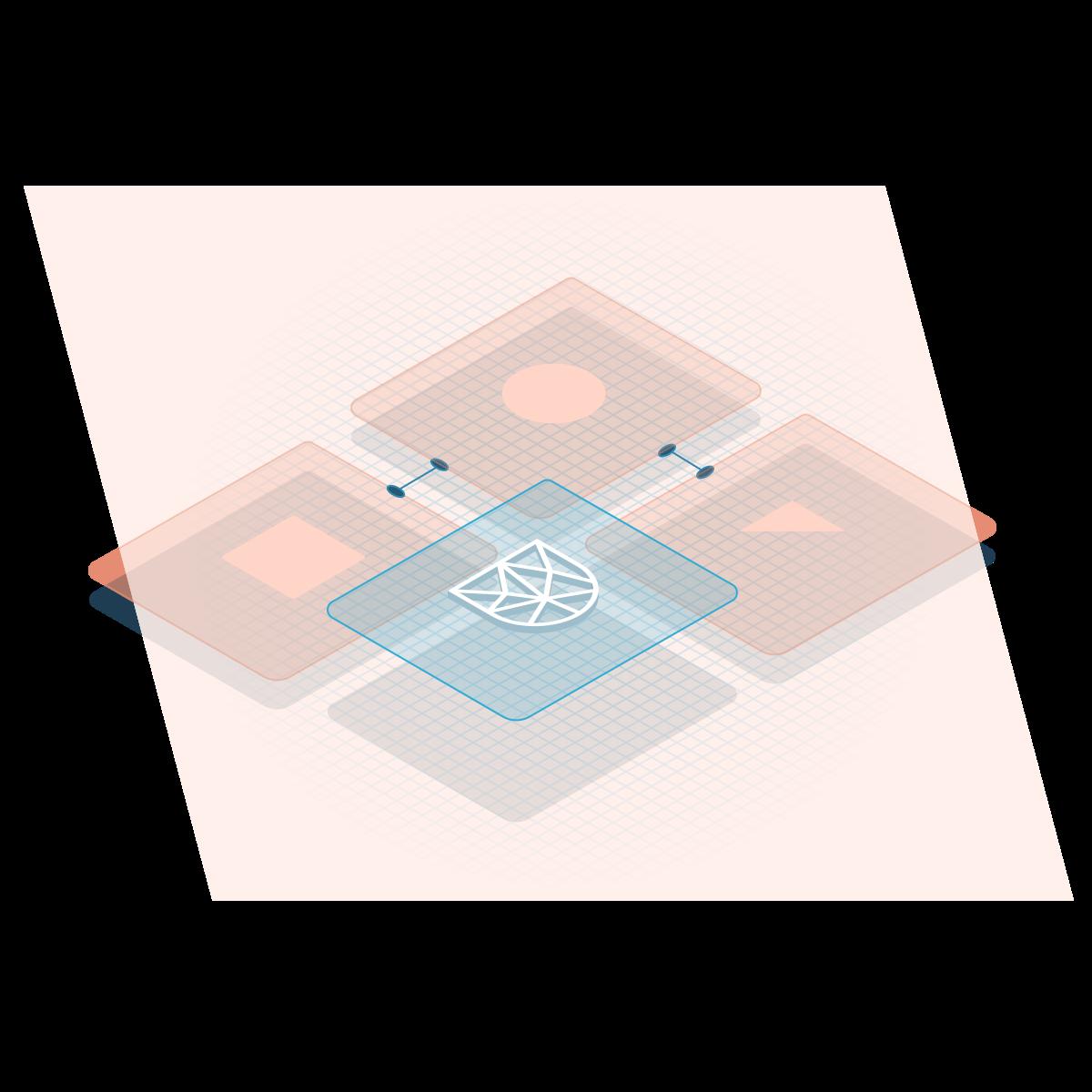 Ejemplo de la tecnología de Didomi para simplificar la conformidad para los desarrolladores